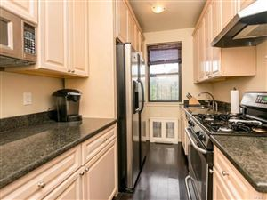 Featured picture for the property 4844033