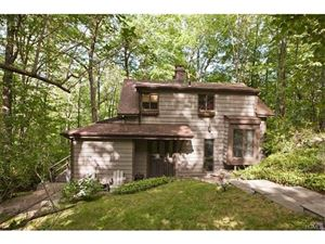 Photo of 60 Forest Range Road, Katonah, NY 10536 (MLS # 4719034)