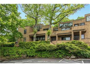 Photo of 216 Purchase Street, Rye, NY 10580 (MLS # 4721034)