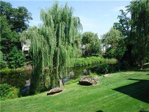 Photo of 204 Horseshoe Circle, Ossining, NY 10562 (MLS # 4736034)