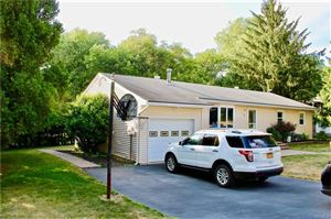 Featured picture for the property 4833034