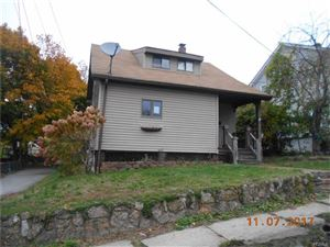 Featured picture for the property 4750035