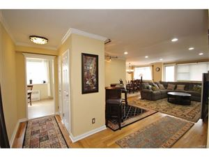 Photo of 370 Westchester Avenue, Port Chester, NY 10573 (MLS # 4718036)