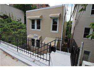 Photo of 3049 Barker Avenue, Bronx, NY 10467 (MLS # 4736036)