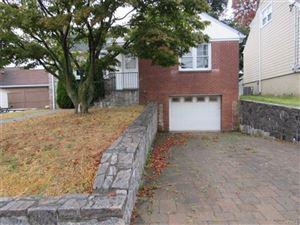 Photo of 14 Breckenridge Avenue, Port Chester, NY 10573 (MLS # 4746036)