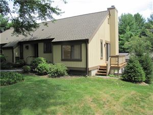 Photo of 277 Heritage Hills, Somers, NY 10589 (MLS # 4736037)