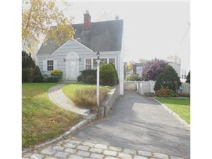 Photo of 5 Leslie Road, Eastchester, NY 10709 (MLS # 4740040)