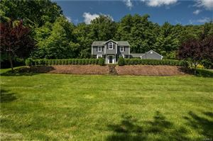 Featured picture for the property 4838040