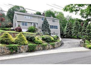 Photo of 205 Macy Road, Briarcliff Manor, NY 10510 (MLS # 4723041)