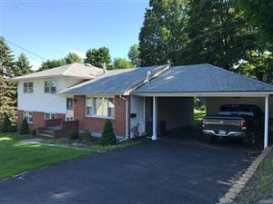 Featured picture for the property 4812041