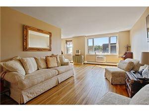Photo of 119 East Hartsdale Avenue, Hartsdale, NY 10530 (MLS # 4737042)