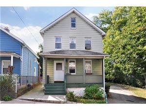 Photo of 24 Continental Street, Sleepy Hollow, NY 10591 (MLS # 4744042)