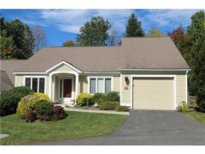 Photo of 683 Heritage Hills, Somers, NY 10589 (MLS # 4745043)