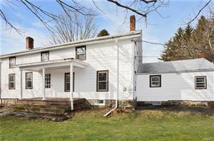 Featured picture for the property 4806044