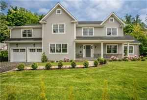 Featured picture for the property 4813044
