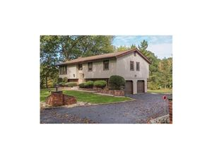 Photo of 3 Edelweiss, Congers, NY 10920 (MLS # 4749045)