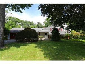 Photo of 139 Rolling Hills Road, Thornwood, NY 10594 (MLS # 4721046)