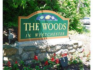 Photo of 243 Woods Brooke Circle, Ossining, NY 10562 (MLS # 4738046)