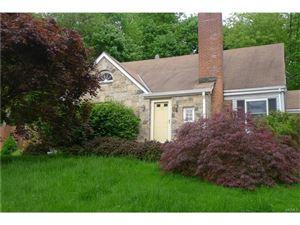 Photo of 6 Cedar Lane Terrace, Ossining, NY 10562 (MLS # 4725048)