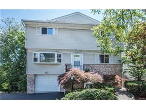 Photo of 69 Skymeadow Place, Elmsford, NY 10523 (MLS # 4729048)