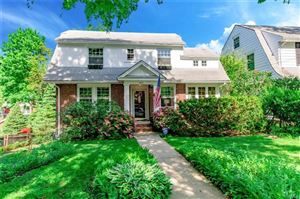 Featured picture for the property 4821048