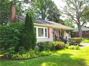 Featured picture for the property 4728049