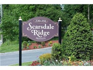Photo of 334 South Central Park Avenue, Scarsdale, NY 10583 (MLS # 4730049)