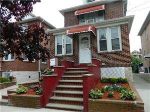 Photo of 2252 Story Avenue, Bronx, NY 10473 (MLS # 4737049)