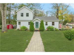 Featured picture for the property 4744049
