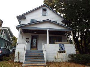 Photo of 219 Pine Street, Peekskill, NY 10566 (MLS # 4748054)