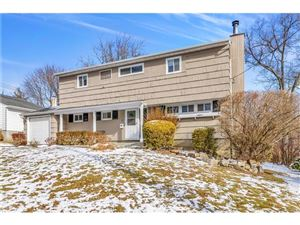 Featured picture for the property 4752054