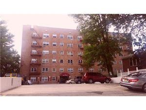 Photo of 47 Alta Avenue, Yonkers, NY 10705 (MLS # 4736058)