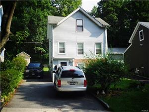 Featured picture for the property 4733059