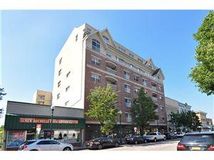Photo of 543 Main Street, New Rochelle, NY 10801 (MLS # 4741059)