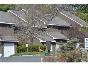 Photo of 293 South Broadway, Tarrytown, NY 10591 (MLS # 4728060)