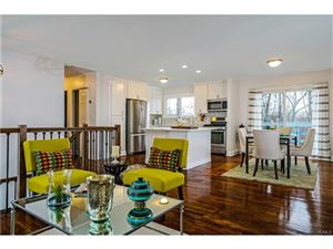 Featured picture for the property 4713061