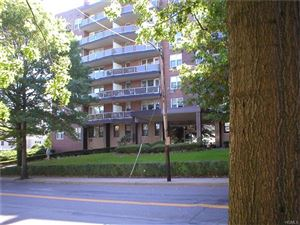 Photo of 360 Westchester Avenue, Port Chester, NY 10573 (MLS # 4742061)