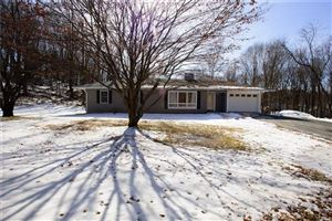 Featured picture for the property 4806063
