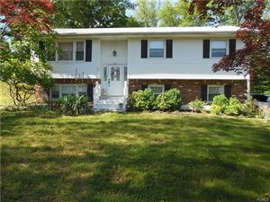 Featured picture for the property 4828063