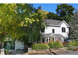 Featured picture for the property 4713064