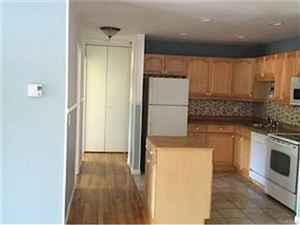 Photo of 54 Patterson Village Court, Patterson, NY 12563 (MLS # 4725067)