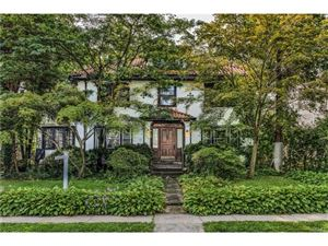 Photo of 10 Watkins Place, New Rochelle, NY 10801 (MLS # 4738067)