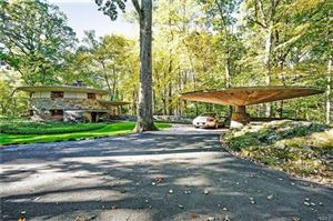 Photo for 11 Orchard Brook Drive, Pleasantville, NY 10570 (MLS # 4747068)