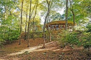 Tiny photo for 11 Orchard Brook Drive, Pleasantville, NY 10570 (MLS # 4747068)