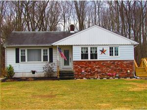 Featured picture for the property 4711070