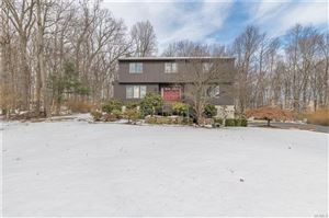 Featured picture for the property 4809072
