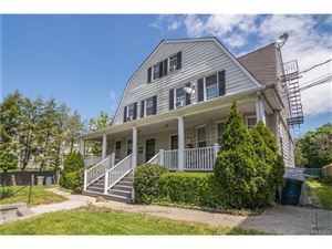 Photo of 150-152 Franklin Avenue, New Rochelle, NY 10805 (MLS # 4721073)