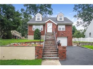 Featured picture for the property 4735073