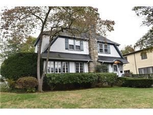 Photo of 43 Stratford Road, Scarsdale, NY 10583 (MLS # 4749073)