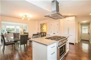 Featured picture for the property 4810073